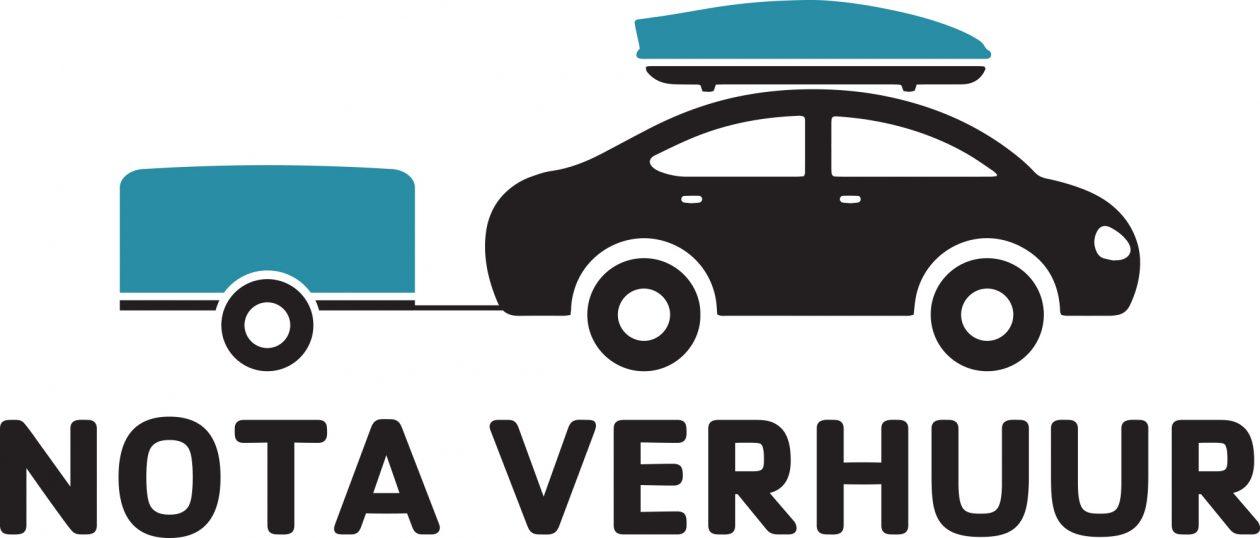 Nota Verhuur –  Heemskerk