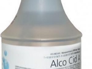 Kenolux - Alco Cid Spray