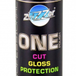 Zvizzer One Polish