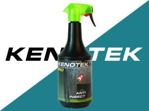 Kenotek - Anti Insect