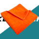 Kenotek - Microvezeldoek 40x40